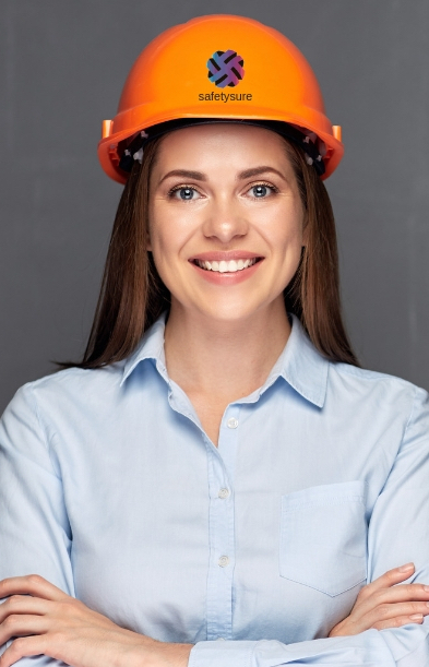 small business free safety check