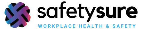 Safetysure Logo