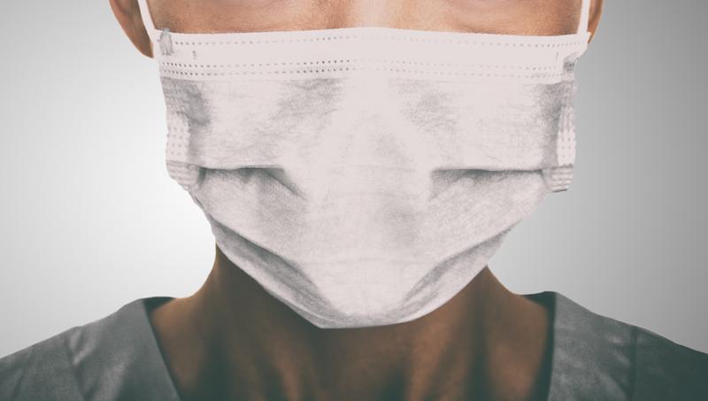 Coronavirus at work health and safety guidance