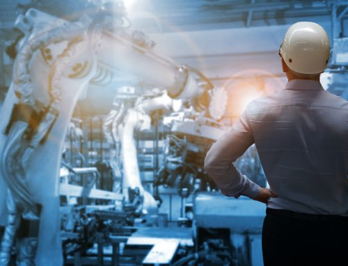 Safety questions for post-COVID-19 success in Smart and Safe Automation