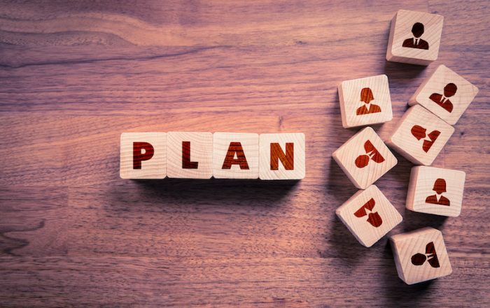 HR planning